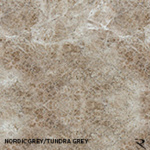 NORDIC GREY-TUNDRA GREY