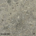 SAVANA GREY