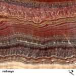 red onyx 1